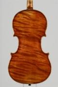 Michele Dobner Liutaio a Cremona Lombardia Violino Modello Garimberti