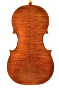Michele Dobner Liutaio a Cremona Violoncello Quartetto Gianmaria Anno di realizzazione 2012